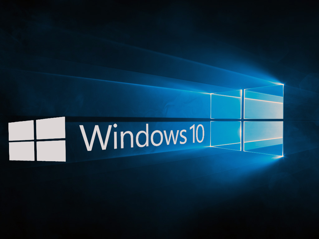 Windows-10-schwarz.jpg
