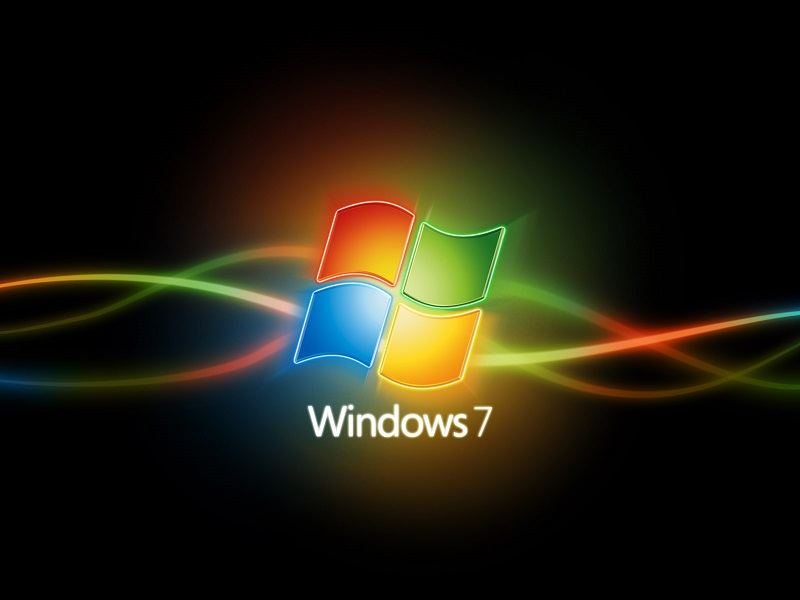Windows-7-schwarz01