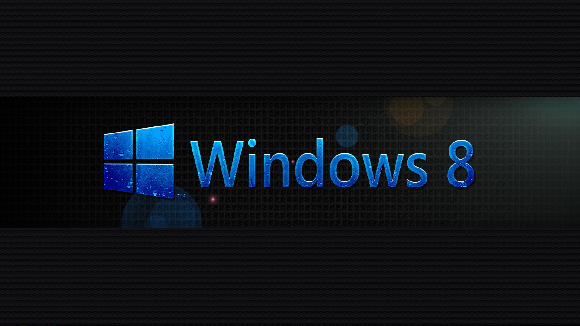 Windows-8-schwarz