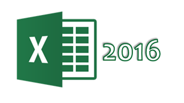 2016-Office-Excel
